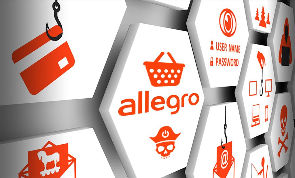 Sprzedajesz Na Allegro Lub Na Innych Portalach Uwazaj Na To Oszustwo Przyklad Z Zycia Warto Przeczytac Kapitan Hack